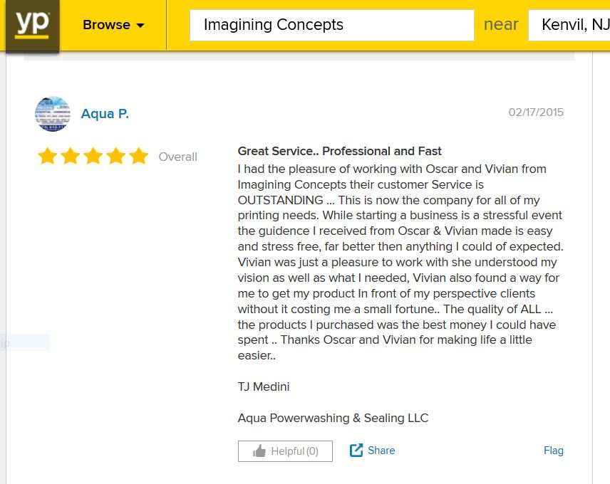 imagining-concepts-yelp-review-1